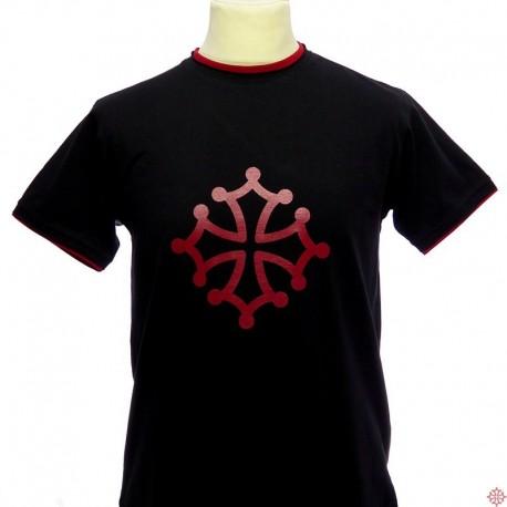 T-shirt homme Class'Oc