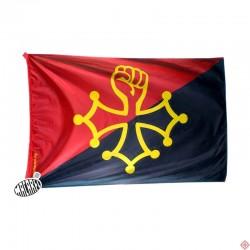 drapeau Farem Tot Petar