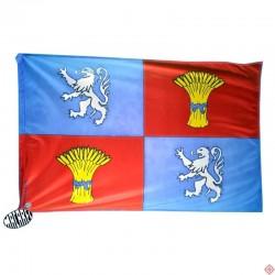 drapeau Gascogne