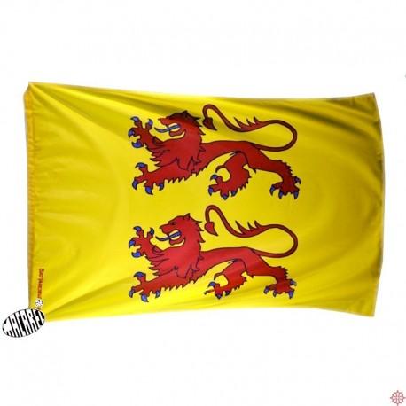 drapeau Bigorre