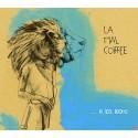 CD La mal coiffée - e los leons