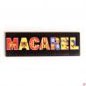 magnet Macarel