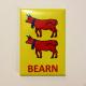 magnet Bearn