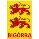 magnet Bigorre