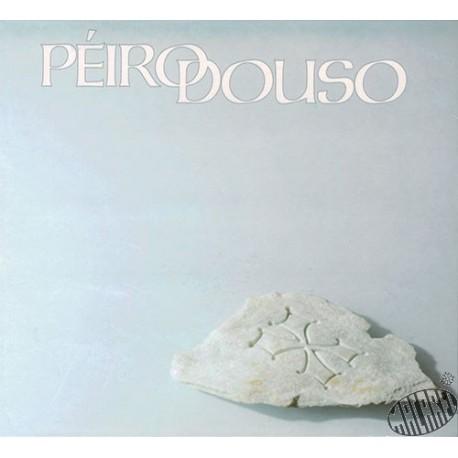 CD La Péiro Douso - Lu Cattre de Dezembre