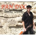 """Daniel LOZANO """" Fan d'òc """""""