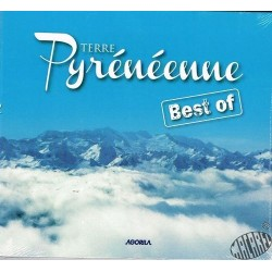 Terre Pyrénéenne « Best of »