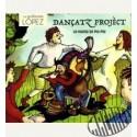 CD Cie Guillaume Lopez - Dançatz Projèct : Lo Viatge de Piu-Piu