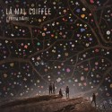 CD La Mal Coiffée - L'Embelinaire