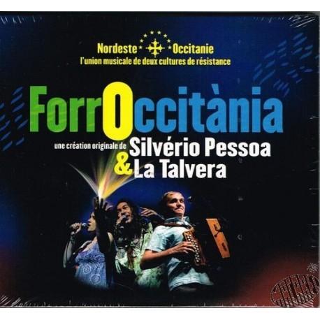 ForrOccitania