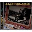 CD Lou Dalfin Musica Endemica