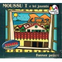 CD Moussu T e lei jovents - Forever polida