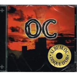 Groupe Oc « Musique occitane »