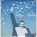 Philippe Vialard