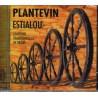 """J-B Plantevin """"Estialou"""""""