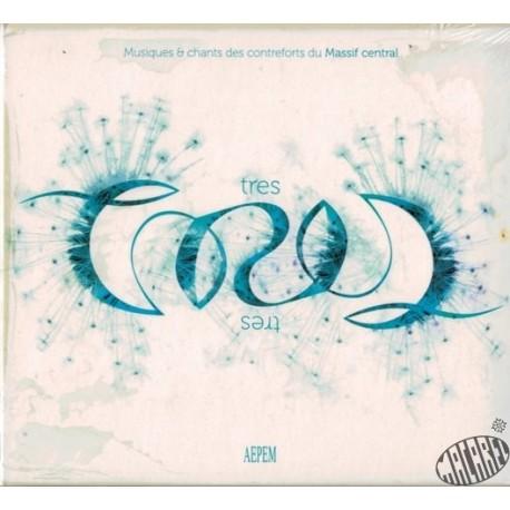 CD Tres