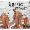 CD Garric - Cercaires d'Òc