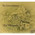 CD La Mesquia - En l'Aire Ailamont