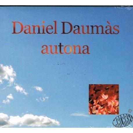 "Daumàs ""Autona"""