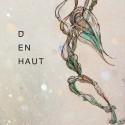 CD D'En Haut - D'En Haut