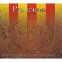 "CD "" Per Johana"""