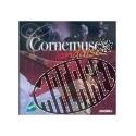 CD Cornemuses landaises