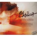 CD En cadéncia d'A. Bibonne et C. Raibaud