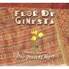 """Flor de ginesta"" Duo Provenç'Alpin"