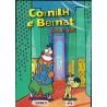 DVD Cornilh e Bernat Vol.3 doble jòc