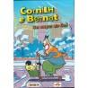 DVD Cornilh e Bernat Vol.4 un sopar de can