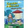 DVD Cornilh e Bernat Vol.5 l'àngel gardian