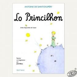 Lo Princilhon - Le Petit Prince