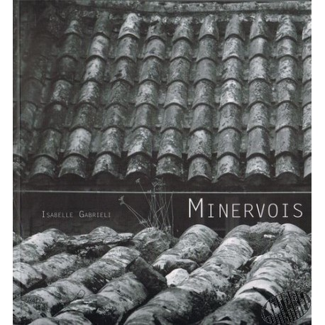 Minervois 182 pages de photos