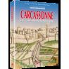 Carcassonne, la Cité dans l'Histoire