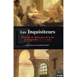 Les inquisiteurs