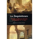 Les inquisiteurs
