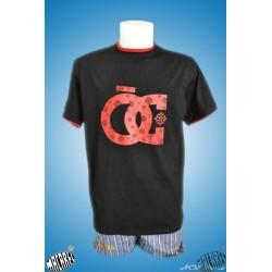 T-shirt occitan  Oc