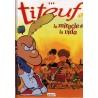 Titeuf : lo miracle de la vida - Zep