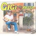 Cd Gigi de Nissa