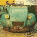 "Cd de Massilia Sound System ""3968CR13 """