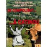 De Compolibat à Catinou, autobiographie de Charles Mouly
