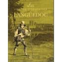 Contes populaires du Languedoc