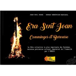 Era Sent Joan, Comminges et Barousse