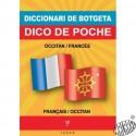 Dico de poche occitan-français, français-occitan