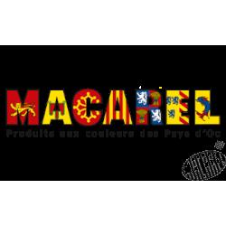Carte cadeau Macarel-10