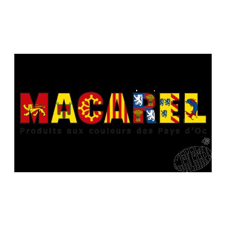 Carte cadeau Macarel-30