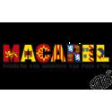 Carte cadeau Macarel-40
