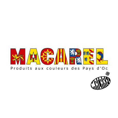 Carte cadeau Macarel-100