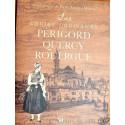 Les contes populaires du Périgord, Quercy et Rouergue