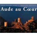 Aude au coeur de Jean-Pierre Juge et Philippe Benoist